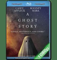 HISTORIA DE FANTASMAS (2017) FULL 1080P HD MKV ESPAÑOL LATINO