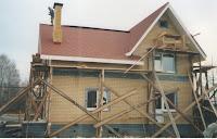 Строим дома под ключ,  +7 905 193 67 45, +7 905 193 68 45, устройство фундамента,   монтаж электропроводки,   качественная кирпичная кладка,   кровельные работы,   устройство заборов,   малярные и штукатурные работы,