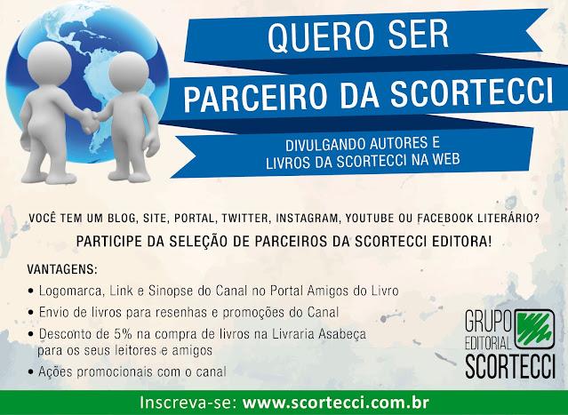 Scortecci