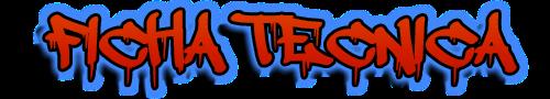 Terminator 5: Génesis (TS-Screener) (Español Latino) (2015) (Acción   Sci-Fi) Ficha+Tecnica+004