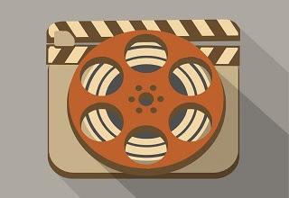 Film Terbaru Tapike