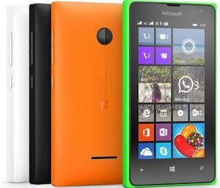 Драйвер для Nokia Lumia 635 Windows XP