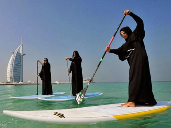 algír találkozó nők flirt innsbruck