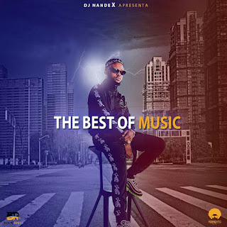 The Best of Music (Dj Nandex)