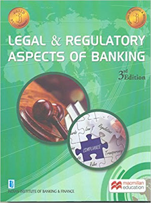 Download Free Legal and Regulatory Aspects of Banking Book PDF