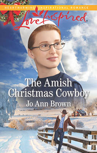 https://www.amazon.com/Amish-Christmas-Cowboy-Spinster-Club-ebook/dp/B079YRNVM5