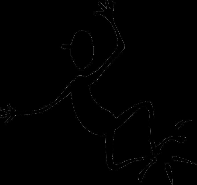 Learn-Along: A Little Happy-Dance Moment... & a Sneak Peek