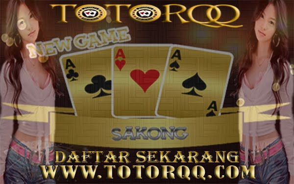 TotorQQ-Situs-Agen-Bandar-Sakong-Online-Di-Percaya-2017