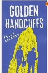 http://www.amazon.co.uk/Golden-Handcuffs-Lowly-Life-Flyer/dp/1905886349/ref=la_B0034OMR6O_1_2?s=books&ie=UTF8&qid=1383823219&sr=1-2