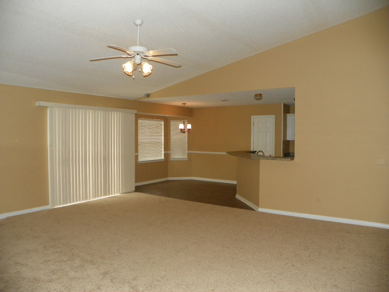 paint colors living room brown in pensacola florida are your colorful costing you money