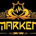 """Entrevista   Markem: """"La Miami Music Week es la primera ventana del año para cualquier DJ"""""""