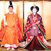 タブー?天皇陛下が着物をお召しにならない本当の理由と、美智子さまが着物姿になる相手