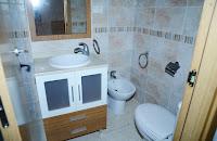 apartamento en venta en av central oropesa wc1