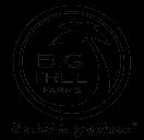 Lowongan Kerja Operator Produksi di PT Bening Big Tree Farms - Sukoharjo