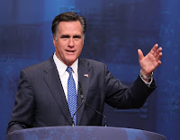 Famous Quotes By Mitt Romney