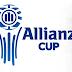TVI transmite final da Taça da Liga