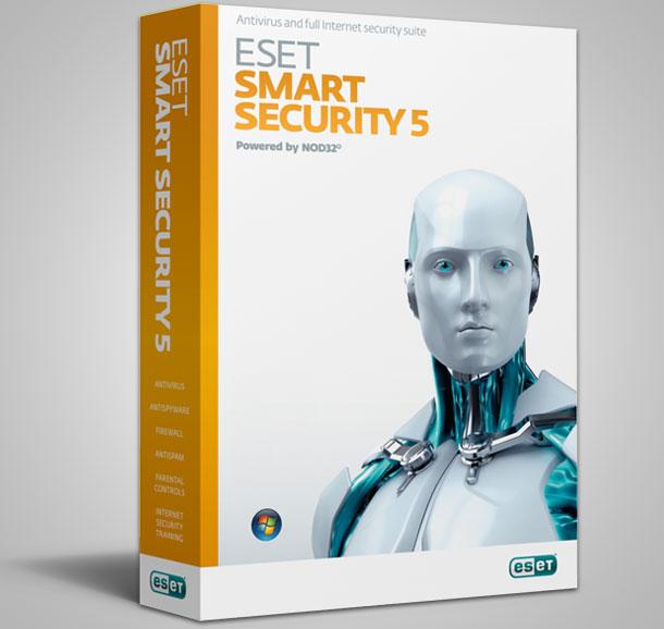 Mobile Security Eset Key