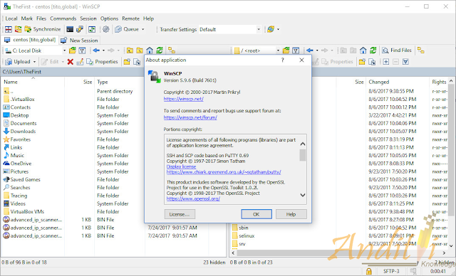 Download WinSCP v5.9.6 Terbaru 2017-anditii.web.id