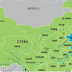 7 MAGNITUDE EARTHQUAKE RATTLED SOUTHWEST CHINA,PHOTOS,VIDEO