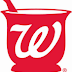 Walgreens Weekly Ad Coupon Deals (10/23-10/29)