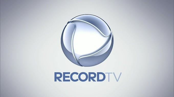 RecordTV Interior inicia transmissão digital em São Fidélis.