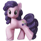 My Little Pony Wave 11 Buttonbelle Blind Bag Pony