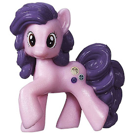 My Little Pony Wave 11A Buttonbelle Blind Bag Pony