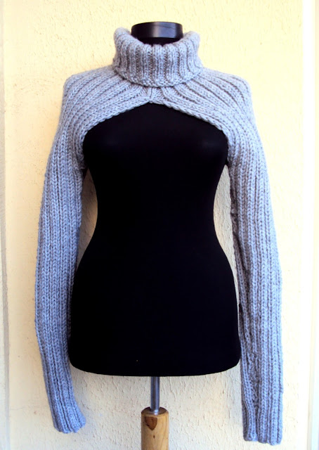 https://www.etsy.com/listing/248837531/knit-shrug-sweater-turtleneck-long?ref=shop_home_feat_1