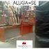 ALUGADO