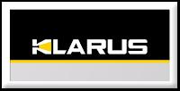 ดูสินค้าไฟฉาย Klarus ทั้งหมด
