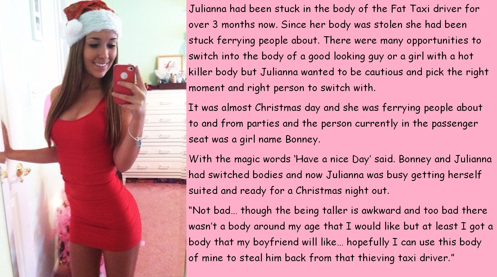 Women fucking with double dildo