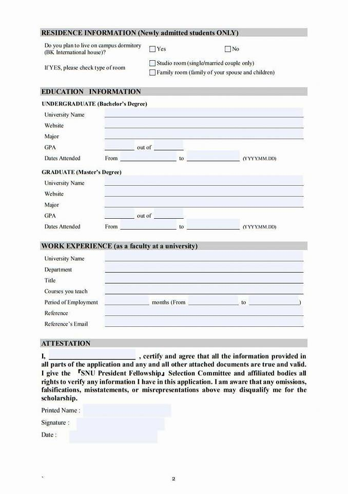 Application Form Kgsp on application error, application database diagram, application to join a club, application to join motorcycle club, application clip art, application cartoon, application in spanish, application for scholarship sample, application service provider, application meaning in science, application to rent california, application insights, application trial, application template, application approved, application to be my boyfriend, application for employment, application to date my son, application submitted, application for rental,