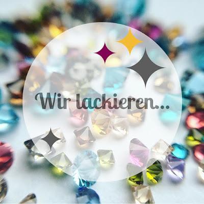 http://marzipany.blogspot.de/p/wir-lackieren.html