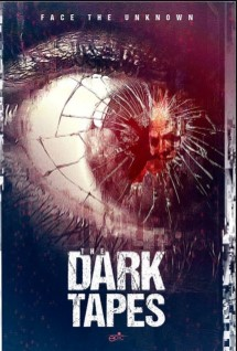 Download Film The Dark Tapes (2017) Bluray Subtitle Indonesia