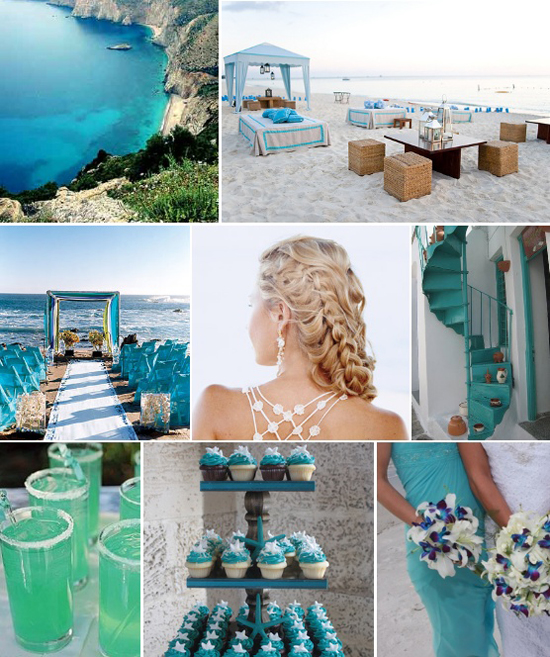 10 Greek Wedding Traditions You Might Not Know About: September 2011 ~ Weddings In Greece