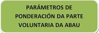 http://www.edu.xunta.gal/portal/sites/web/files/20180508_parametros_ponderacion.pdf