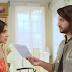 Real Reason Behind  Raneveer - Priyanka Wedding Revealed in Ishqbaaz