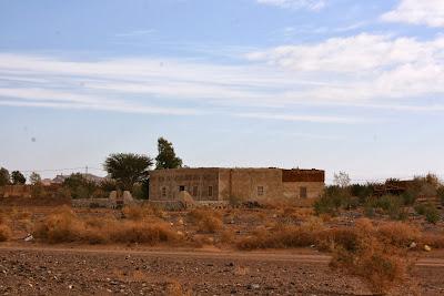 viajes a marruecos, desierto, dunas, albergues, aventura, 4x4, merzouga, arfoud