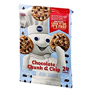 https://www.amazon.com/Pillsbury-Ready-Refrigerated-Cookies-Chocolate/dp/B00M8ZFZ14/ref=sr_1_7_a_f_it?ie=UTF8&qid=1544279700&sr=8-7&ppw=fresh&keywords=break+and+bake+cookies