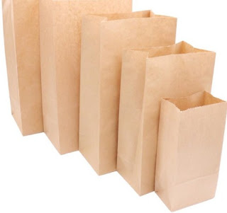 Kekurangan dan Kelebihan Kemasan Plastik, Kertas dan Kayu