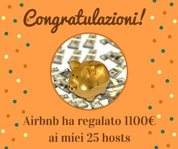 www airbnb italia