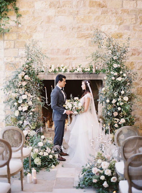 Ślub i wesele w stylu włoskim, Włoskie wesele, Dekoracje ślubne w stylu włoskim, Toskańskie wesele, Wesele polsko-włoskie, Romantyczny ślub, Organizacja ślubu i wesela, Ślubne inspiracje