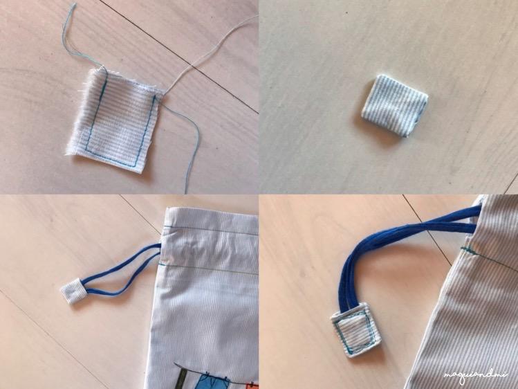 maguiandmi_tutorial_bordado_libre_DIY