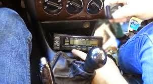 """Συνελήφθη οδηγός ταξί στον Πολύμυλο – Έκανε δρομολόγια χωρίς """"ταξίμετρο"""""""