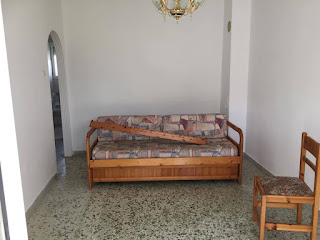 Αγγελίες κατοικιών Μυτιλήνη