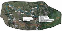 Отчет о велопоходе по Тибету