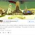 Bisnis Wisata dan Ilmu: UAE Bangun Kota Khusus untuk Simulasi Kehidupan di Mars