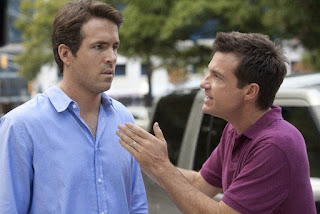 the change-up-ryan reynolds-jason bateman