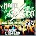 NaijaExtra January 2018 Mixtape (Edition 2.0)