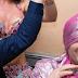 Suljkanović o fotografiji s trbušnom plesačicom: Nisam mogao ustati i…